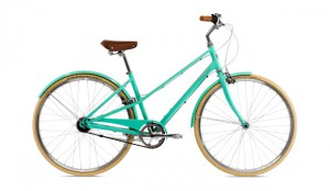mp_norco-cityglide8igh-mixte