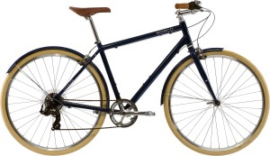 norco-city-glide-copy-217587-1-1