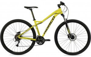 s1600_bike_2014_norco_storm_9-1_yellow
